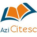 www.azicitesc.com