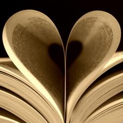 carti de citit scribd read unlimited books carti de citit free